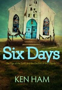 six-days-book-cover-207x300