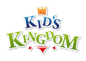 05_Kids_KinGdom_Logo