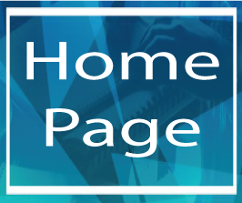 Home-Page-Button